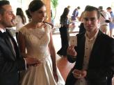 Mágicos - A.Veiga Casamentos Mágicos