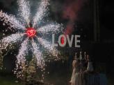 Roda do Amor - A.Veiga Casamentos Mágicos