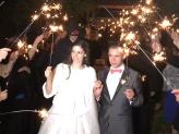 Sparkles - A.Veiga Casamentos Mágicos