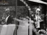 Saxofonista, um brilho durante todos os aperitivos - A. Veiga Casamentos Mágicos