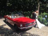 Porque há momentos que não se esquecem - A. Veiga Casamentos Mágicos