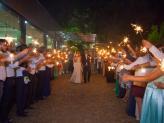 Sparkles 25cm, 36cm, 70cm e 90cm  - A. Veiga Casamentos Mágicos