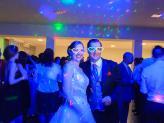 Luminosos para todos - A. Veiga Casamentos Mágicos