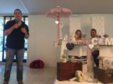 Stand up Comidy com caras da Tv - A. Veiga Casamentos Mágicos