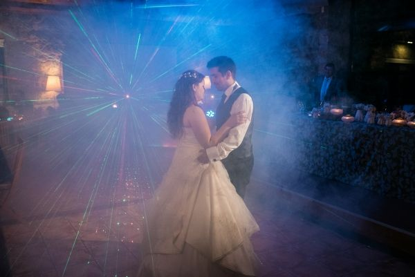 Imagem de Apresentação - A. Veiga Casamentos Mágicos