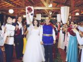 GreenVille Casamentos