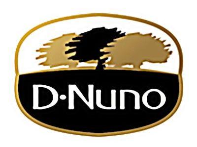 Quinta Dom Nuno