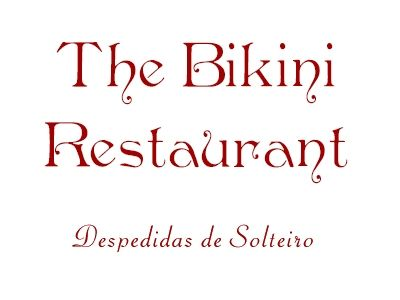 The Bikini Restaurant