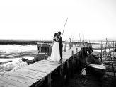 deixei barcos e remos ... ...  para amar - Carlos Portugal