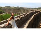 o caminho ... ... para o amor eterno - Carlos Portugal