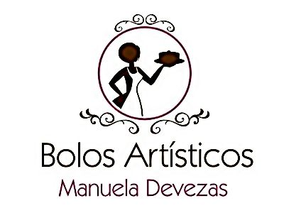 logo_300072.jpg