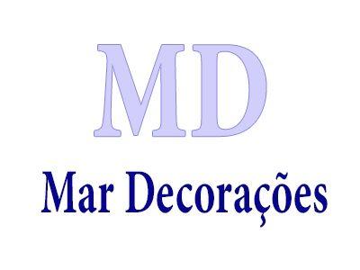 logo_300073.jpg