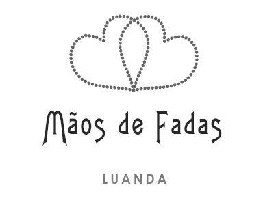 logo_300074.jpg