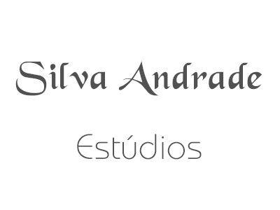 Silva Andrade Estúdios