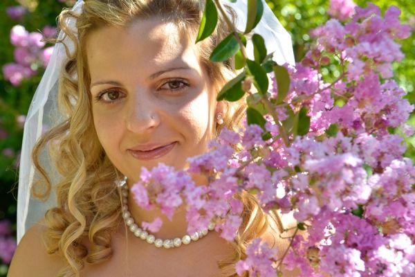 Imagem de Apresentação - Foto São Pedro