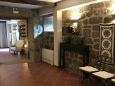 Sala Maria Parda - Quinta da Cerca