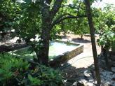 Tanque - Quinta da Cerca