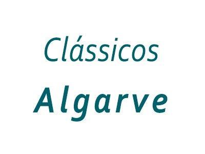 Clássicos Algarve