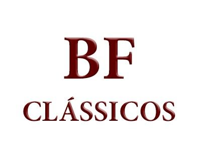 BF Clássicos