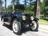 Cadillac para casamentos - Lrrent