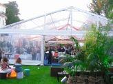 Aluguer de tendas - Emilianos