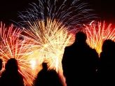 Serviços de fogo de artificio - Emilianos