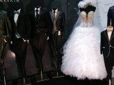 feira noivos  - Noivas Dom Dinis