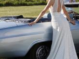 Noiva D'art  - Noivas Dom Dinis
