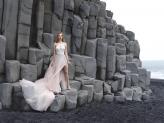 Vestido Noiva Allure Bridals - SlimNoivas