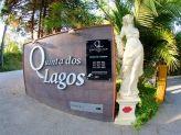 Quinta dos Lagos