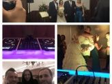 DJVOX Wedding