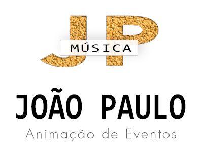 JP MÚSICA - João Paulo
