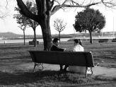 Foto Borges