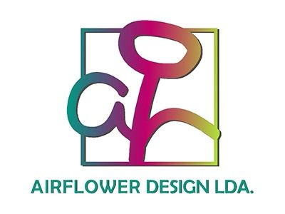 Airflower Design