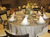 Eventos Hotel Rural Alves