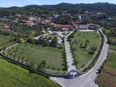 Quinta da Capela - Campia - vista aérea - Quinta da Capela