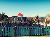 Quinta da Capela - Campia - espaço exterior e parque infantil - Quinta da Capela