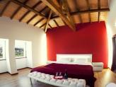 Quinta da Capela - Campia - suite de noivos - Quinta da Capela