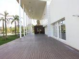 Exterior na Quinta das Acácias - Quinta das Acácias