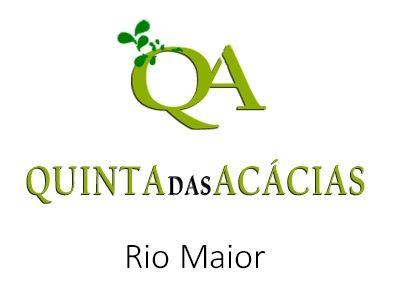 Logo Quinta das Acácias