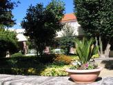 Quinta da Boucinha