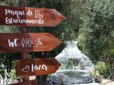 Quinta do Ribeiro - QUINTA DO RIBEIRO