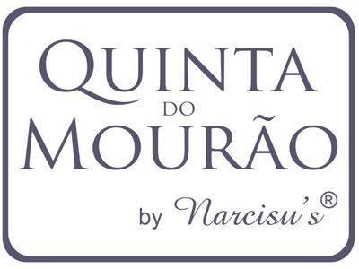 Quinta do Mourão by Narcisu's