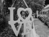 """Foto de """"O Tripé Fotografia"""" de noivos a casar em Lisboa - Foto O Tripé"""