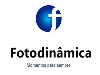 Fotodinamica