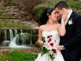 Fotodinamica_Sessão_Casamento_Andreia_e_Tiago - Fotodinamica