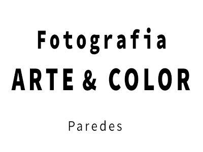 Fotografia Arte & Color
