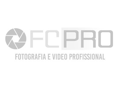 FCPRO