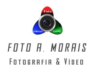 Foto A. Morais