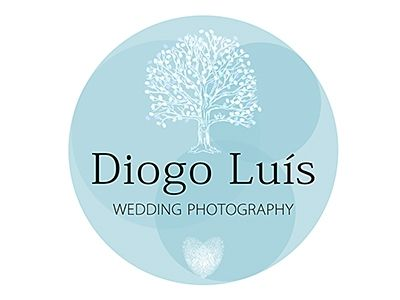 Diogo Luis Wedding